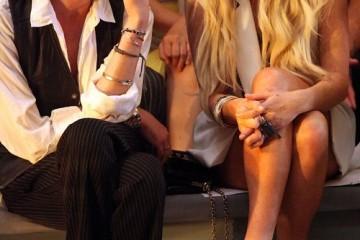 Lindsay Lohan Cynthia Rowley-1j0