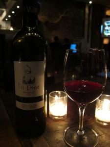 Catalunya Region Wine Pairing with Josep Roca