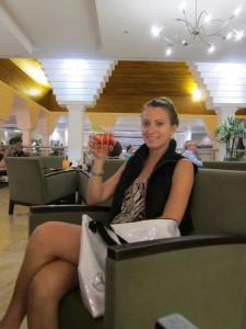 Grand Riviera Princess Resort Mexico