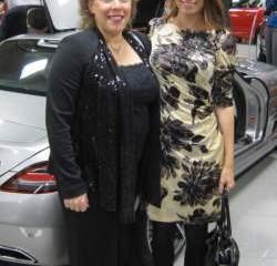 Kristen Colapinto and Sandra Novella_5764