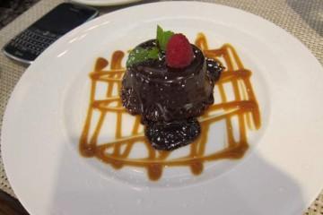 Serafina dessert-3345