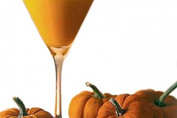 Thanksgiving Martinis Pumpkin Holiday Cocktails-cyr71