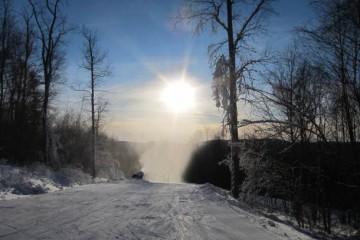 Ski trip_6317