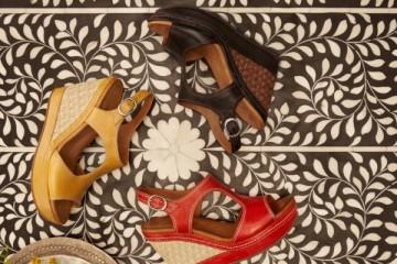 Naya Spring Shoes-s9dsa