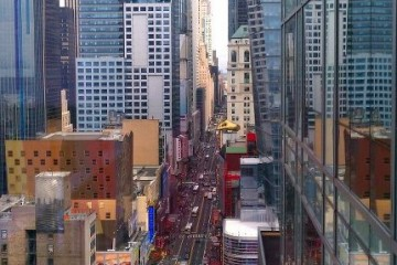 View 2 Times Square