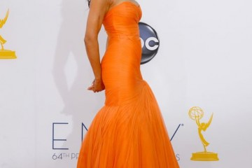 2012 Emmy Awards