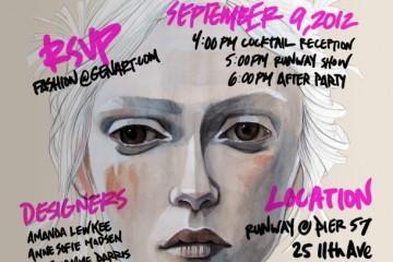 GenArt's  Fresh Faces in Fashion Invite_invite[13]
