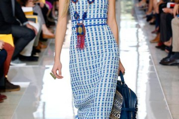 Tory Burch-Spring13_LOOK_33_new