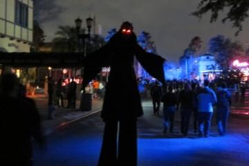 Halloween Horror Nights Universal Studios_9256