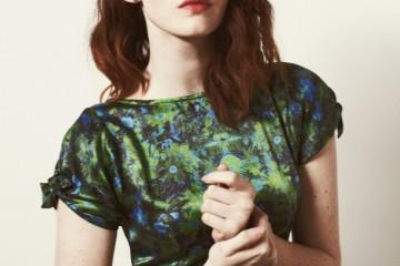 Samantha Pleet Autumn Winter 2013 Collection-MOOD_LOOK14