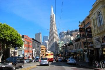 Driving Around San Francisco_3040