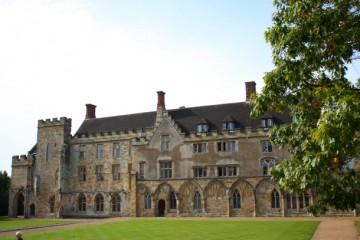 Hastings Castle_7596