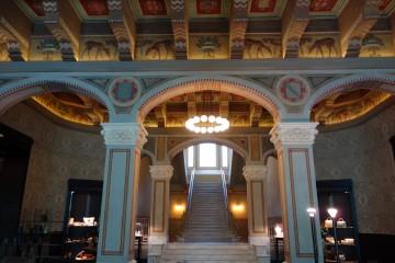 1200 Grand Hotel Billia-DSC01111