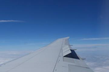 Flight to Venice -DSC00613