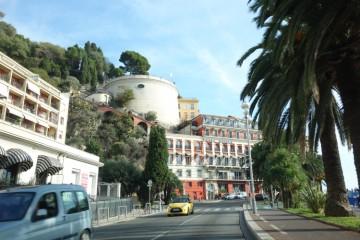 Marseille France 2014-DSC05419