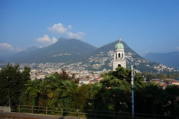 Lugano, Switzerland-DSC01943