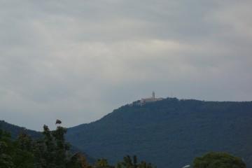 VRTNICA Slovenia-DSC007f09