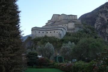 Forte di Barde, Italy-DSC02974