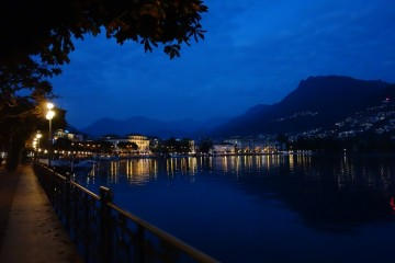 Lugano, Switzerland-DSC02084