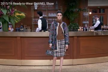 Chanel_Ready_to_wear_Fall_2015_runway_show_DSC01581