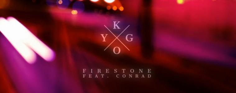 kyogo firestone