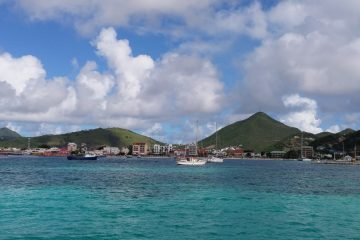 Cruise to St. Maarten-04425