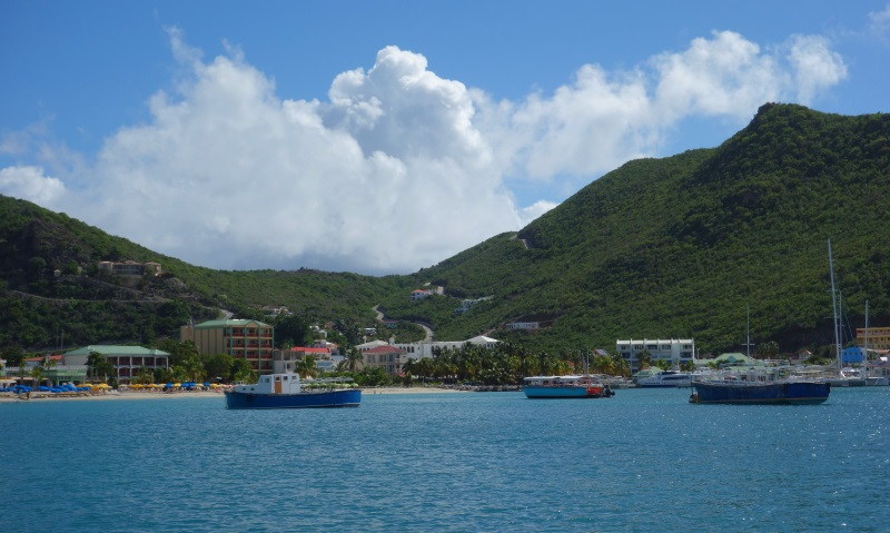 Cruise to St. Maarten-DSC06088