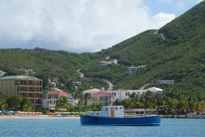 Exploring St. Maarten-DSC06089