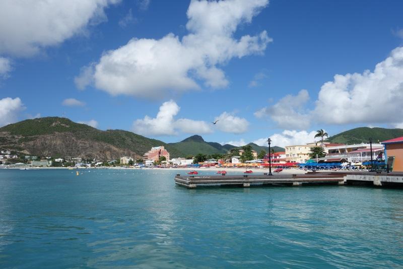 Exploring St. Maarten-DSC06103
