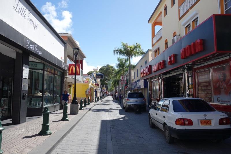 Exploring St. Maarten-DSC06107
