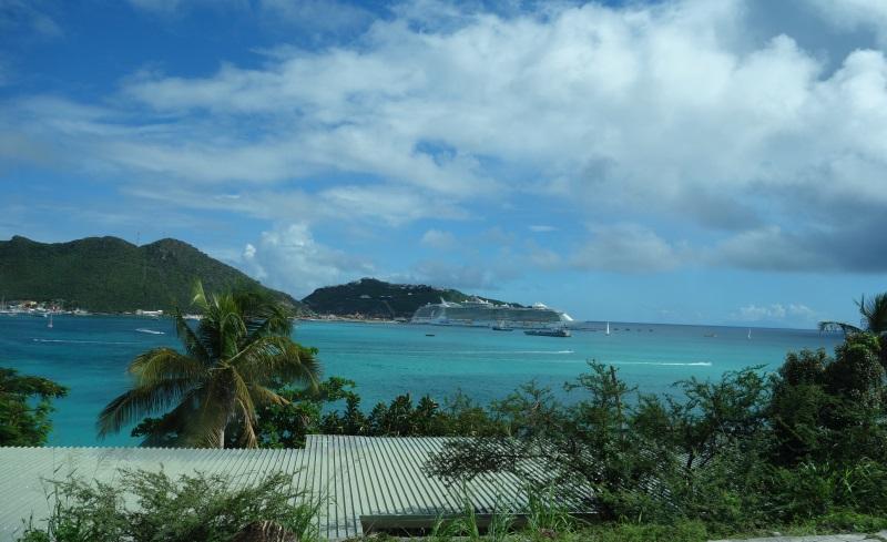 Exploring St. Maarten-DSC06111