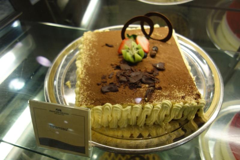 Regal Cruise-Food-DSC05853