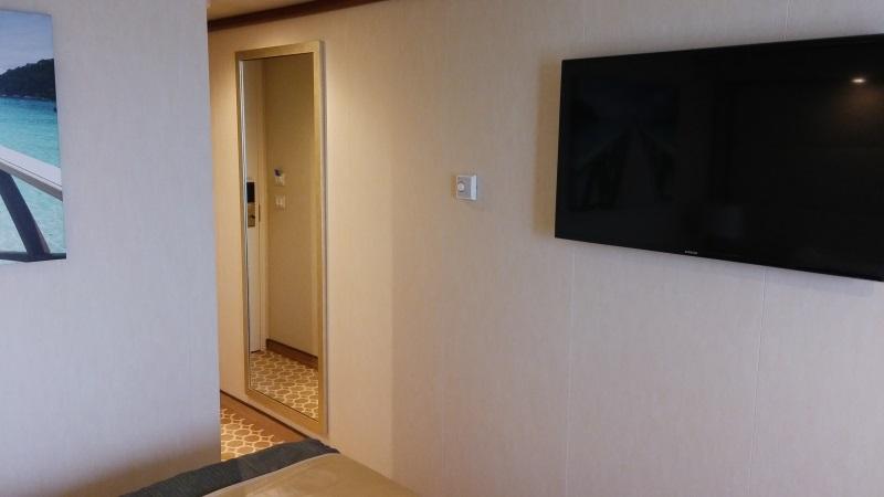 Regal Princess Room with Balcony-132414
