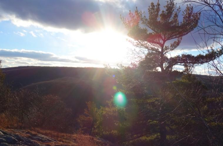 Appalachian Trail Connecticut-DSC08542