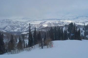 Snowbasin Utah feat_20160115_140132