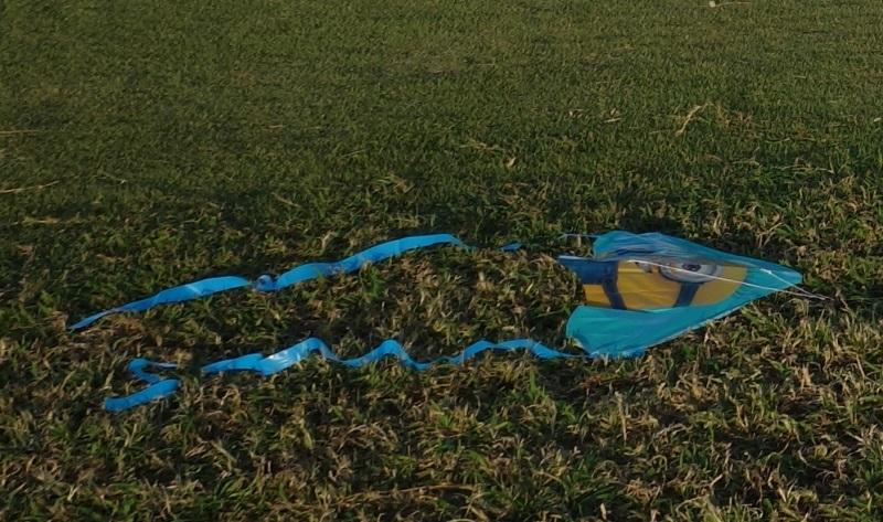 fly a kite Old San Juan-DSC08055