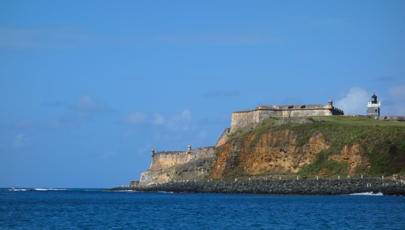Sailing Puerto Rico-800-DSC08706