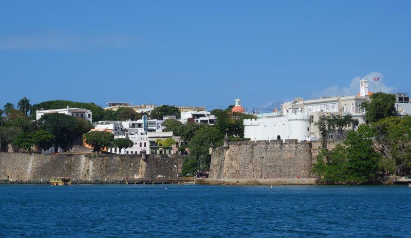 Sailing Puerto Rico-DSC08687