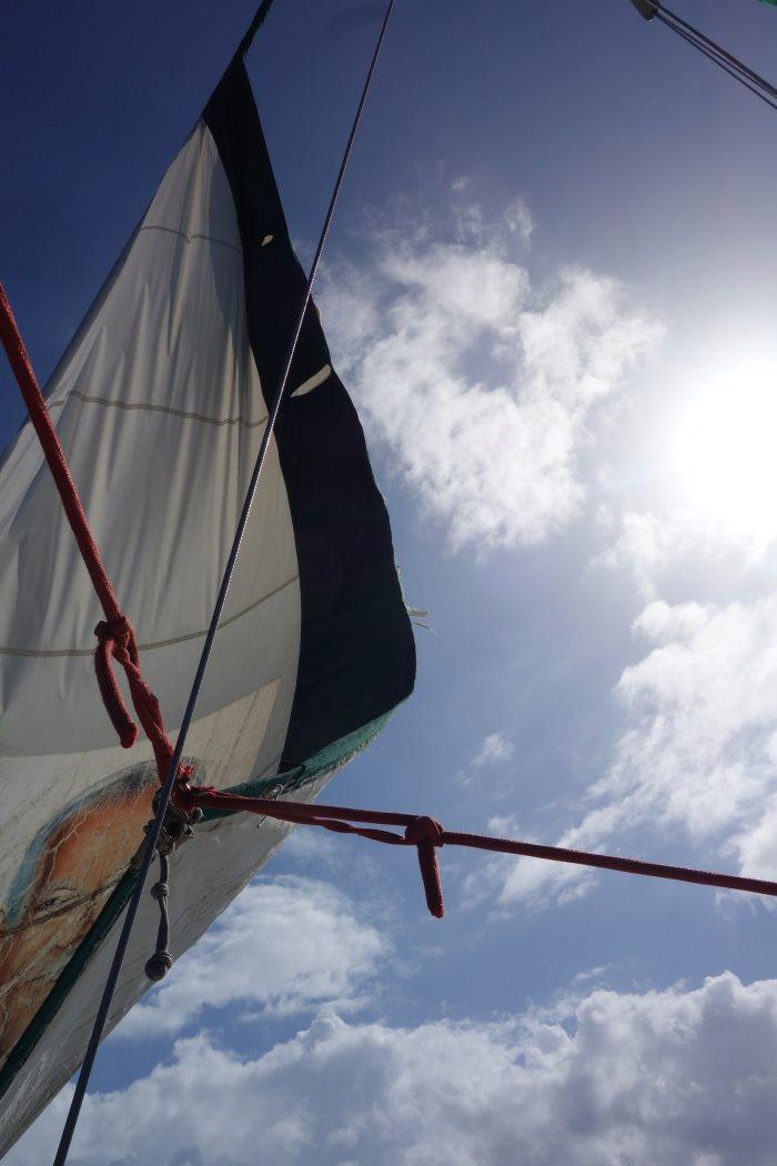 Sailing Puerto Rico-DSC08756