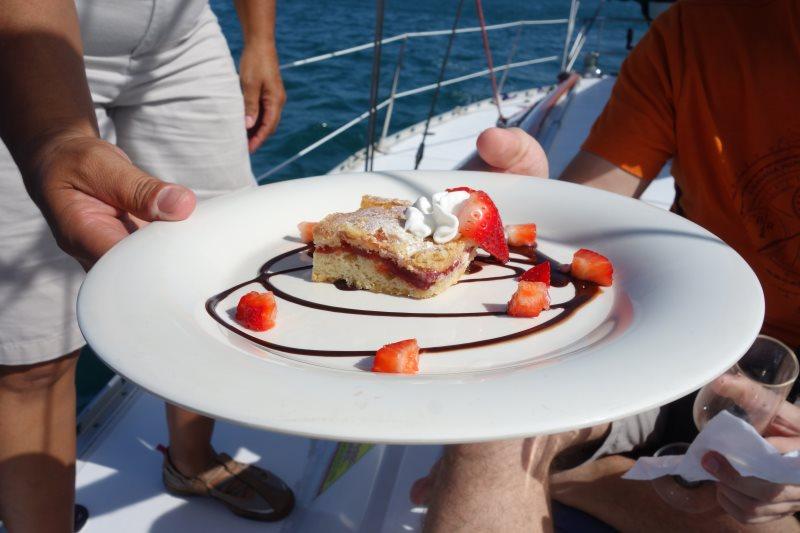 Sailing Puerto Rico-DSC08812