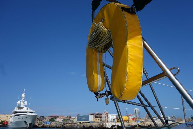 Sailing Puerto Rico-DSC08844