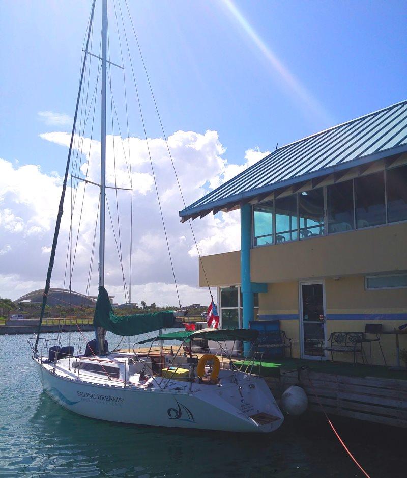 Sailing Puerto Rico_20160214_133455