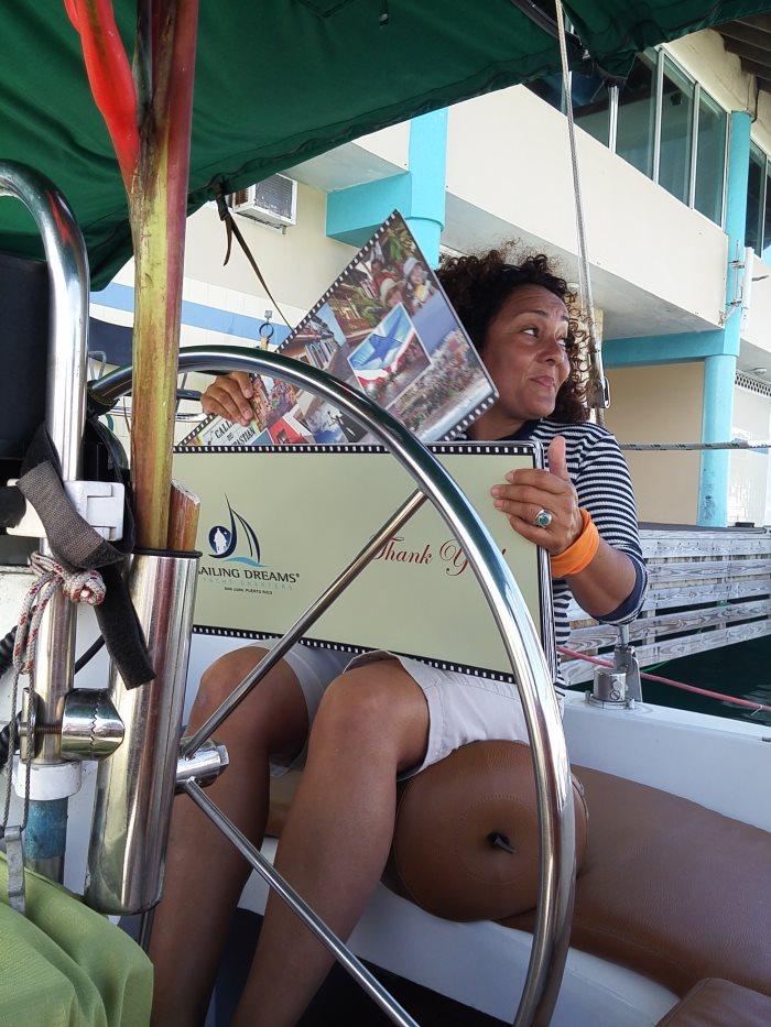 Sailing Puerto Rico_20160214_140041