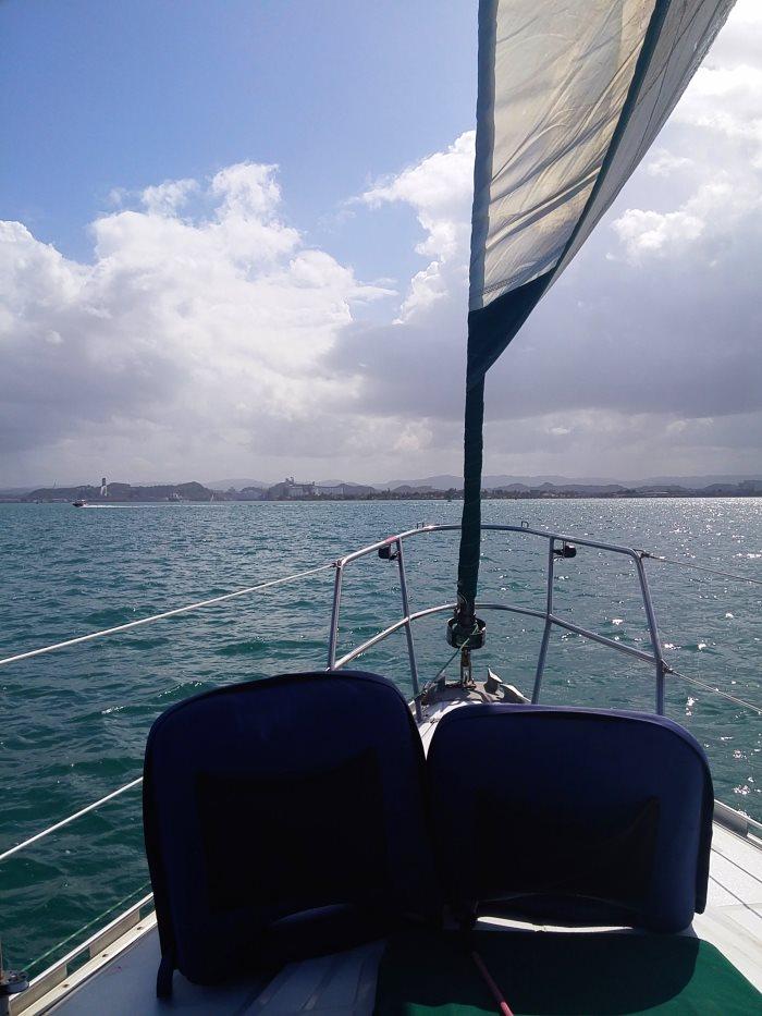 Sailing Puerto Rico_20160214_142123