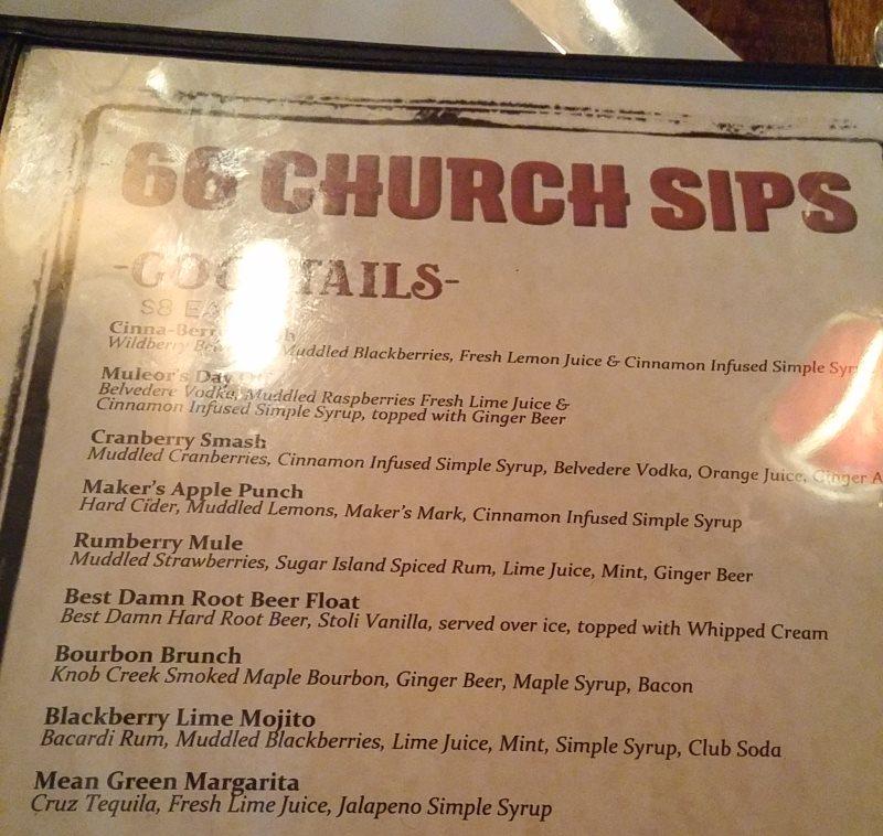 66 Church in Naugatuck_160037