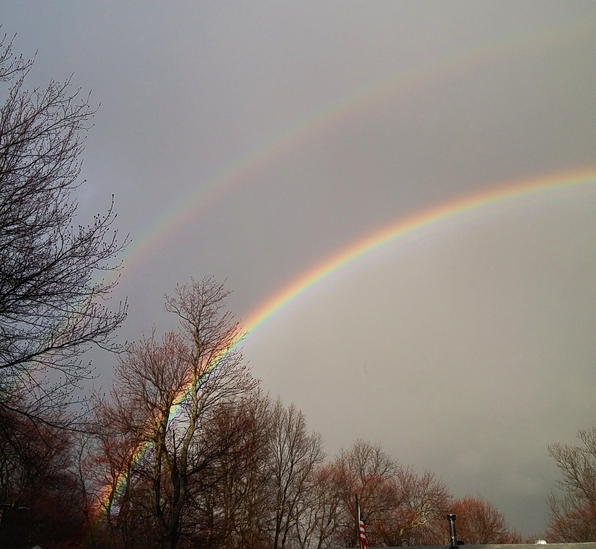 double arch rainow_182401