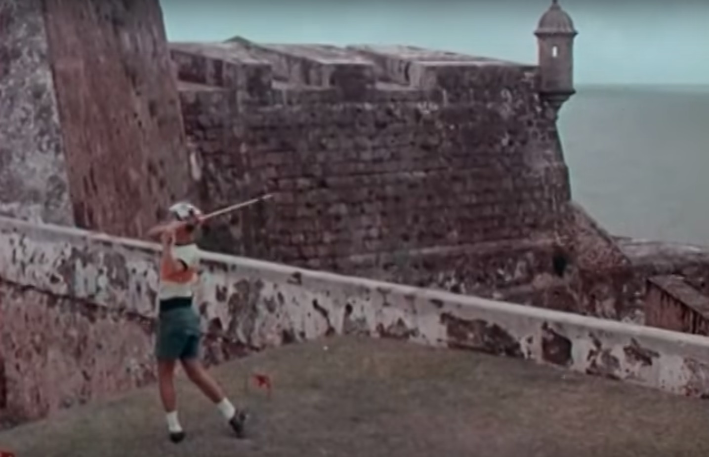 screenshot of puerto rico el morro_h212jjjj944