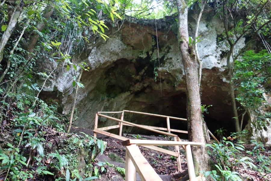 Cueva Ventana Puerto Rico-DSC01328