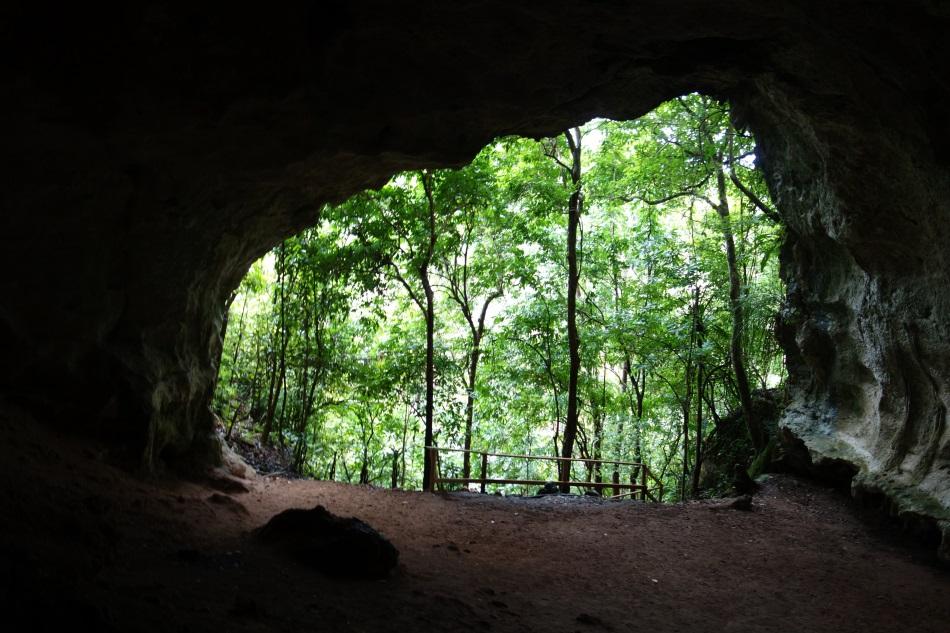 Cueva Ventana Puerto Rico-DSC01348