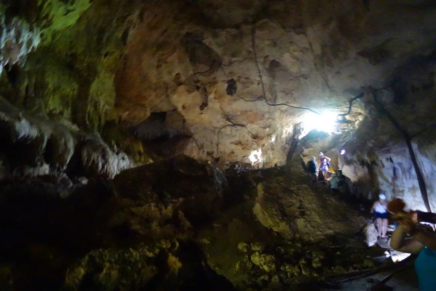 Cueva Ventana Puerto Rico-DSC01363